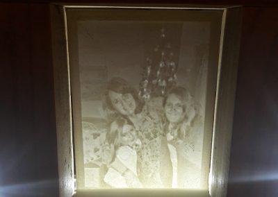 3Ddiy-foto-Navidad-litofania